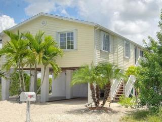 Perfect 3 bedroom Ramrod Key House with Internet Access - Ramrod Key vacation rentals