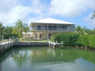 Blue Marlin - Little Torch Key vacation rentals