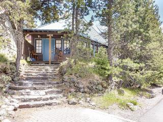Rustic and serene cabin w/ great home essentials, close to skiing! - Government Camp vacation rentals