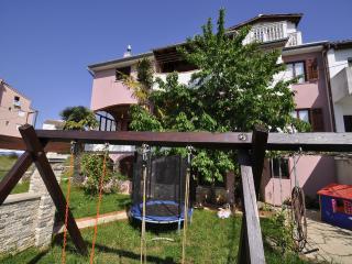 TH00629 Apartments Margareta /  A3  White - Stinjan vacation rentals