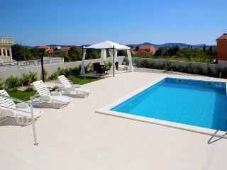 Villa Milena - Vodice vacation rentals