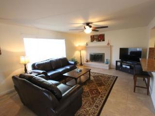 Casa Yavapai - Phoenix vacation rentals
