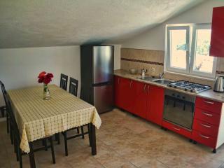 TH00718 Apartments Peter John / A2 One bedroom - Stari Grad vacation rentals