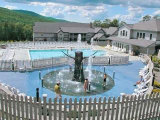 Wyndham Smugglers Notch vermont - Morrisville vacation rentals