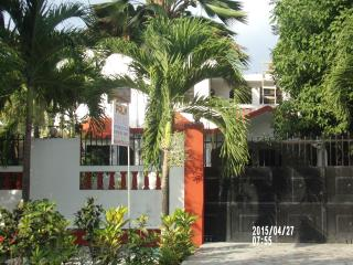 Nice House with Internet Access and A/C - Les Cayes vacation rentals