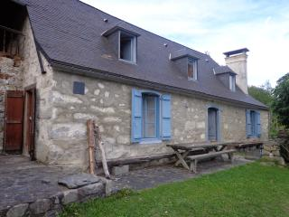 maison ancienne :val d'azun 65 - Argelès-Gazost vacation rentals