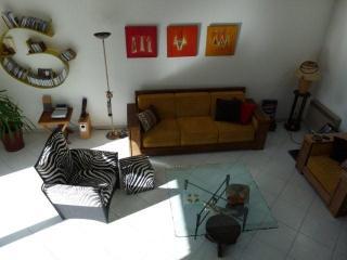 villa contemporaine Montpellier - Castelnau-le-Lez vacation rentals