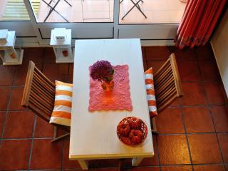 Casa do Pinheiro - Ponta Delgada vacation rentals