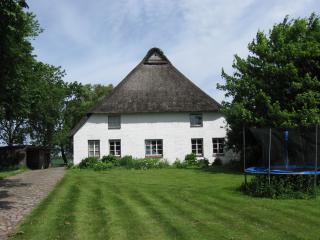 Landhaus Thoenssen Nähe Büsum - Schleswig-Holstein vacation rentals