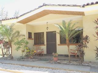 Cabo Vida Villas - Tamarindo vacation rentals
