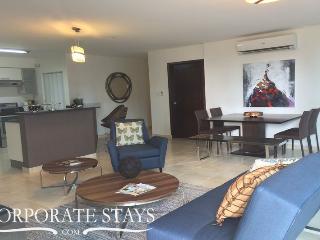 Montreal 2BR | Luxury Apartment | Panama City - World vacation rentals