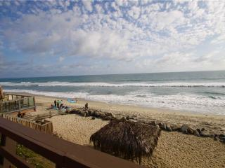 1745 S. Pacific - Oceanside vacation rentals