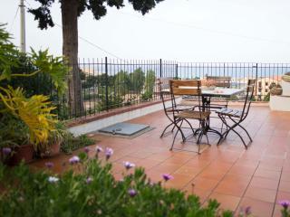1 bedroom Villa with Short Breaks Allowed in Santa Flavia - Santa Flavia vacation rentals