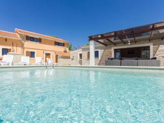 Newly renovated Villa with private pool - Zminj vacation rentals