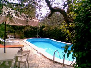 Charming 3 bedroom Condo in Torrazza with Washing Machine - Torrazza vacation rentals