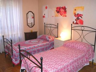 Charming Imperia vacation Apartment with Television - Imperia vacation rentals