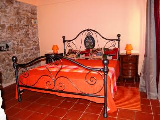 2 bedroom Apartment with Washing Machine in Torrazza - Torrazza vacation rentals