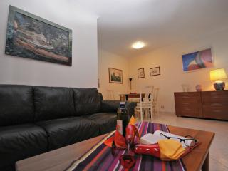 2 bedroom Apartment with Television in San Remo - San Remo vacation rentals