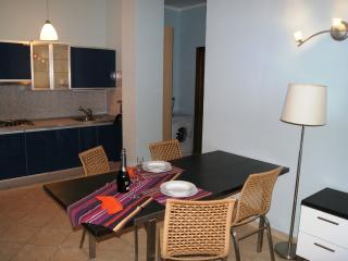 Lovely 1 bedroom Condo in Imperia with Television - Imperia vacation rentals