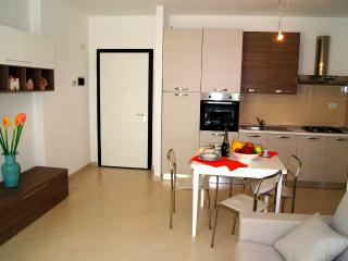 Lovely 2 bedroom Condo in Poggi with Television - Poggi vacation rentals