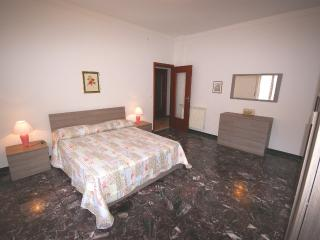 NEW APARTMENT 200M FROM BEACHES | AP126 - Poggi vacation rentals