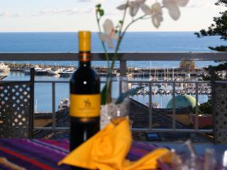 NEW APARTMENT WITH SEA VIEW | AP91 - Imperia vacation rentals
