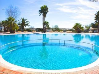 Golden Club Cabanas de Tavira - Cabanas de Tavira vacation rentals
