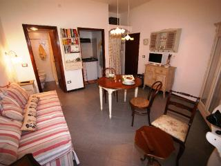 Nice 1 bedroom Santo Stefano al Mare Apartment with Television - Santo Stefano al Mare vacation rentals