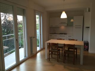 Loft luxury flat close to Venice 20 mins by train - Treviso vacation rentals