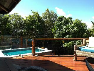 Bedarra Island Treetop Hideaway - Bedarra Island vacation rentals