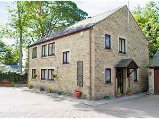 Dale Holiday Lets, Darley Dale, Matlock,Derbyshire - Derby vacation rentals