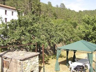 Nice Gite with Parking Space and Television - Le Martinet vacation rentals