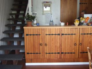 2 bedroom House with Internet Access in Cazaux - Cazaux vacation rentals