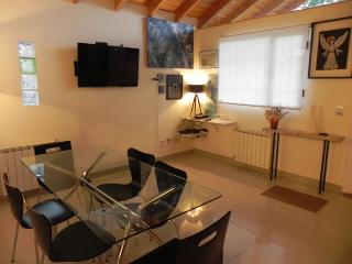 Casa Las Victorias - San Carlos de Bariloche vacation rentals