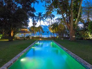 Nelson Gay, Sleeps 6 - Speightstown vacation rentals