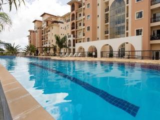 Apartamento Condominio Fechado Smile - Fortaleza vacation rentals