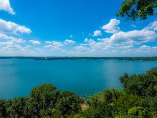 Bella Lago Vista At Canyon Lake - Canyon Lake vacation rentals