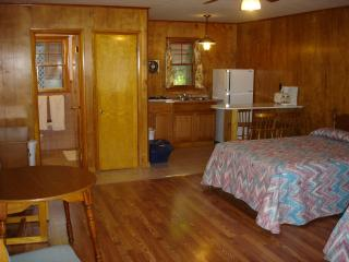 Gold Eagle - Lake George vacation rentals