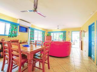 Clifton Beach House - Clifton Beach vacation rentals