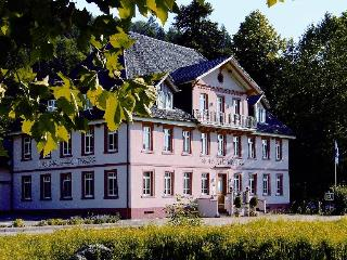 Guest Room in Hausach -  (# 8489) - Hausach vacation rentals