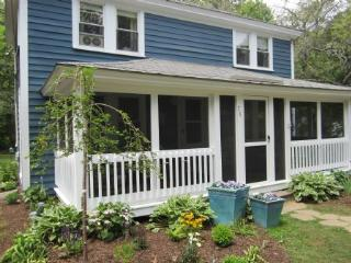 Y756 - York vacation rentals