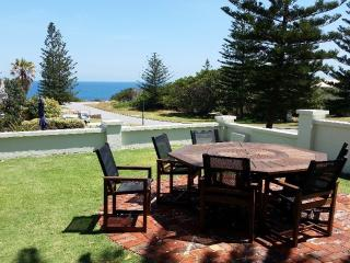 4 bedroom House with Internet Access in Cottesloe - Cottesloe vacation rentals
