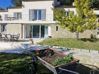 Le Mas Line - Le Castellet vacation rentals