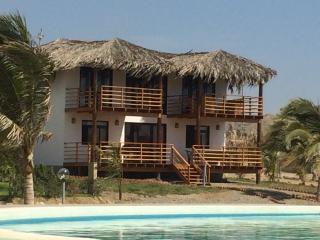 Casa Ananda Peru - Mancora - Los Organos - Mancora vacation rentals