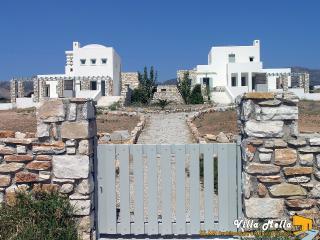 Villa Mella, Paros - Paros vacation rentals