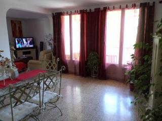 Cozy 2 bedroom Condo in Aubagne - Aubagne vacation rentals