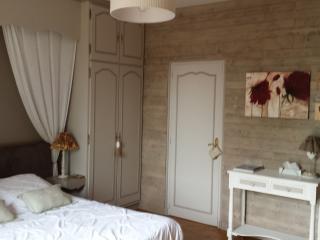 Nice 2 bedroom Saint-Mars-la-Reorthe Guest house with Internet Access - Saint-Mars-la-Reorthe vacation rentals