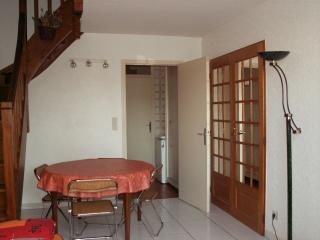 Nice House with Stove and Television - Saint-Cyprien vacation rentals