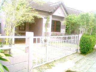 1371 : CAC 1, 1 bedroom 2 KM to Bangtao Beach - Bang Tao Beach vacation rentals