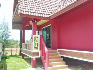 9384 : BB 2 bedrooms 1 KM to Bangtao Beach - Bang Tao Beach vacation rentals